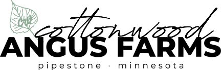 Cottonwood Angus - Logo (web).png