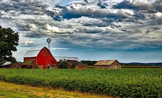 barn-buildings-clouds-248880.jpg