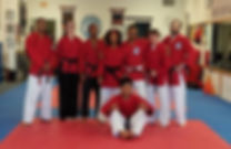 BLACK BELTS_edited.jpg