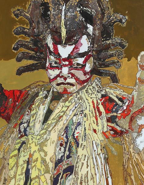 歌舞伎のショー.jpg