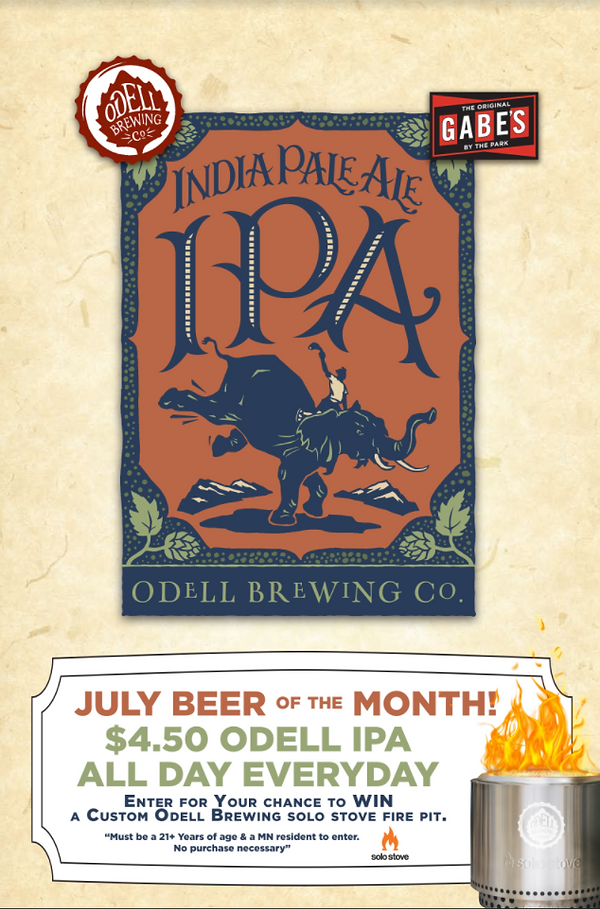 Odell Beer of Month.PNG