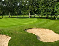 Hoebridge Golf Centre.jpg