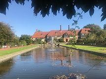 RHS Wisley Gardens.JPG