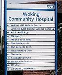 Woking Hospital.jpg