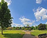Woking Park.jpg