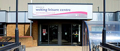 Woking Leisure Centre.jpg