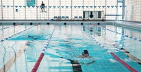 Woking's Swimming Pool.jpg