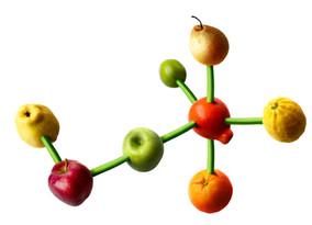 IV Vitamins Going Mainstream?