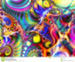 abstract-art-digital-collage-2061627.jpg