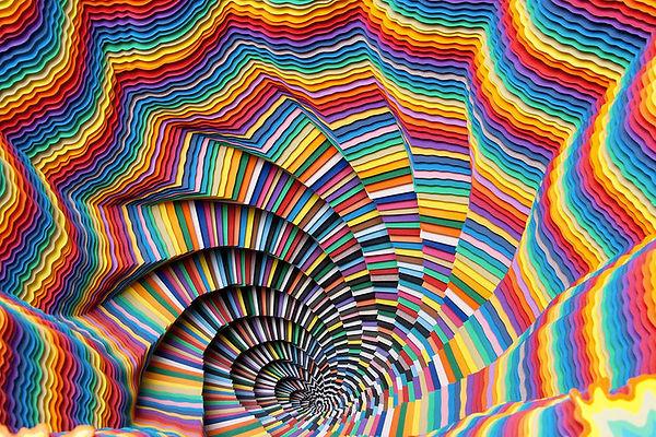 Cosmic-Complex-detail.jpg