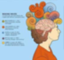 Brain-wave-samples.png