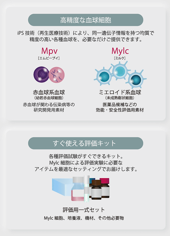 products01_sp.png