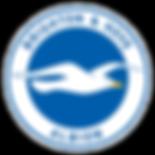 200px-Brighton_&_Hove_Albion_logo.svg.pn
