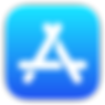 apple-store-493161.png