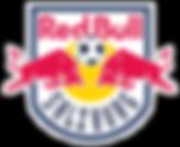 1200px-FC_Red_Bull_Salzburg_logo.svg.png