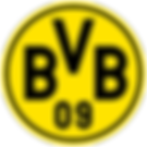 B. Dortmund.png
