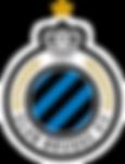 1200px-Club_Brugge_KV_logo.svg.png