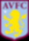 1200px-Aston_Villa_FC_crest_(2016).svg.p
