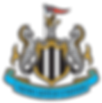 Newcastle_United_Logo.png