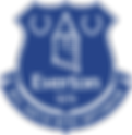 220px-Everton_FC_logo.svg.png