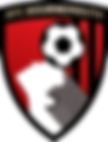 AFC_Bournemouth_(2013).svg.png