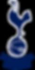 Tottenham_Hotspur.png