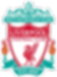 Liverpool_FC.png