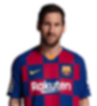 messi new jesrsey.png