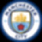 Manchester_City_FC_badge.svg.png