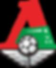 1200px-FC_Lokomotiv_Moscow_logo.svg.png