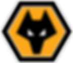 570px-Wolverhampton_Wanderers.svg_.png