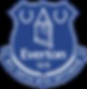1002px-Everton_FC_logo.svg.png