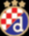 GNK_Dinamo_Zagreb_2019.png