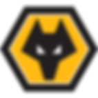 1024px-Wolverhampton_Wanderers.svg.png