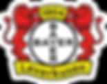 1200px-Bayer_04_Leverkusen_logo.svg.png