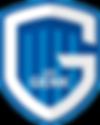 KRC_Genk_Logo_2016.svg.png
