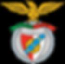 1024px-SL_Benfica_logo.svg.png