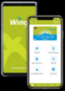wingapp_new-2.png