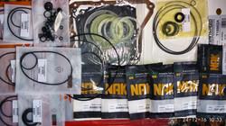 overhaul kit 55-50SN