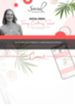 WEB DEV PAGE.png