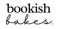 bookish bakes logo_edited.jpg