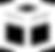 Box Logo_White.png