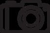 Camera logo_Black.png