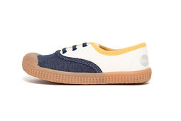 Tnin Shoes-3699.jpg
