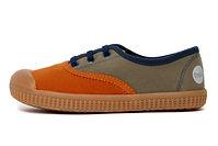 Tnin Shoes-5824.jpg