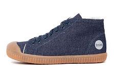 Tnin Shoes-5819.jpg