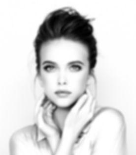 Female Model_edited.jpg