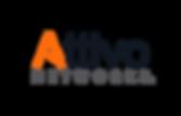 Attivo_Corp_Logo.png