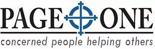 Page One Logo_edited.webp