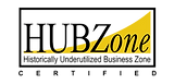 HUBZoneCertified_edited.png
